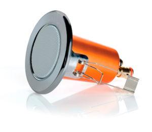 MonitorAudio CPC120