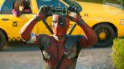 Дэдпул-2:  шутки, драма и Райан Рэйнолдс — один их самых ожидаемых коктейлей 2018