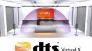 Что такое DTS Virtual X? Разбираемся и делимся впечатлениями.