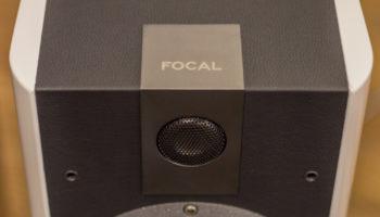 Обзор Focal Chorus 726 — Made in France!