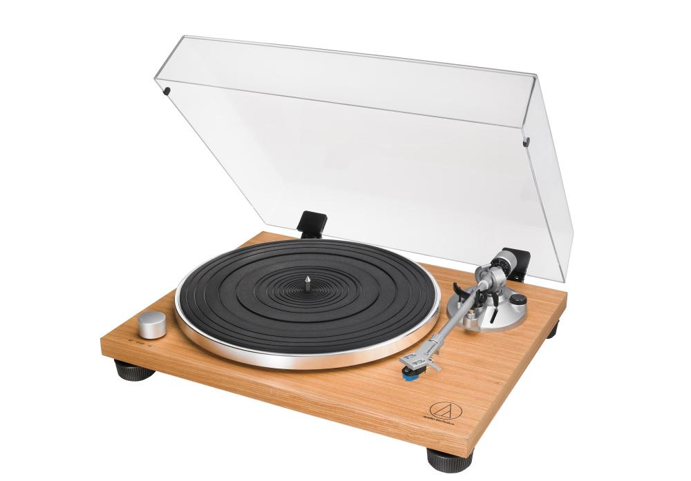 Audio-Techniсa AT-LPW30TK